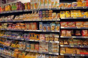 Europe : Produits alimentaires contaminés au FIPRONIL retirés du marché